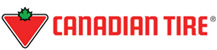 Canadian-Tire-logo
